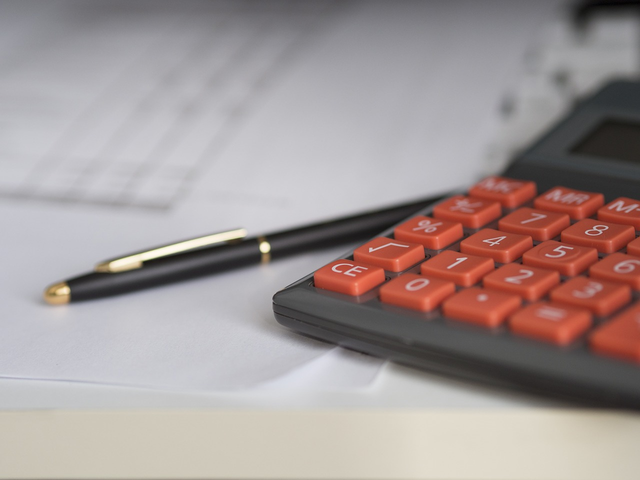 Verzekering ondernemers