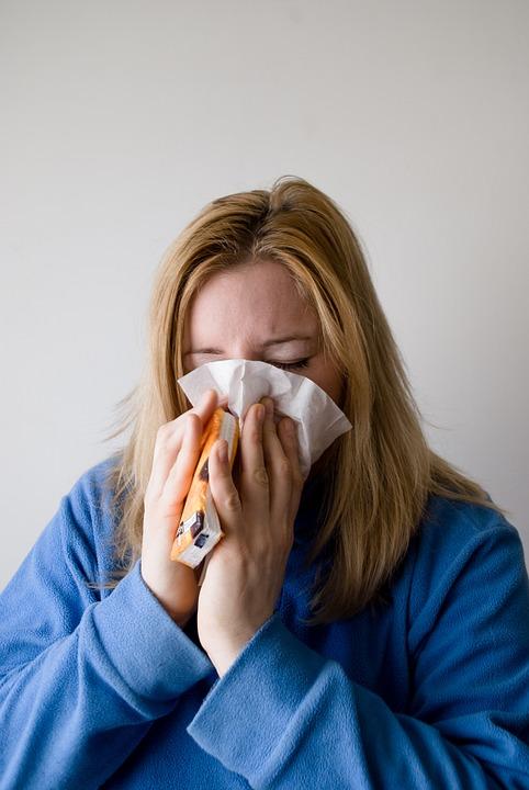 Ziekteverzuim terugbrengen
