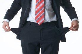 Gevolgen van een faillissement