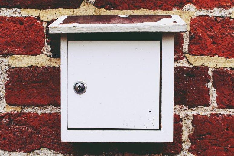 Opvallen met direct mail