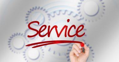 Focus op aftersales & service
