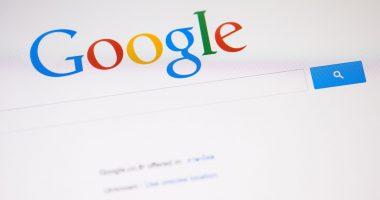 Bespaar je rijk met deze krachtige Google Adwords optimalisatie tips!