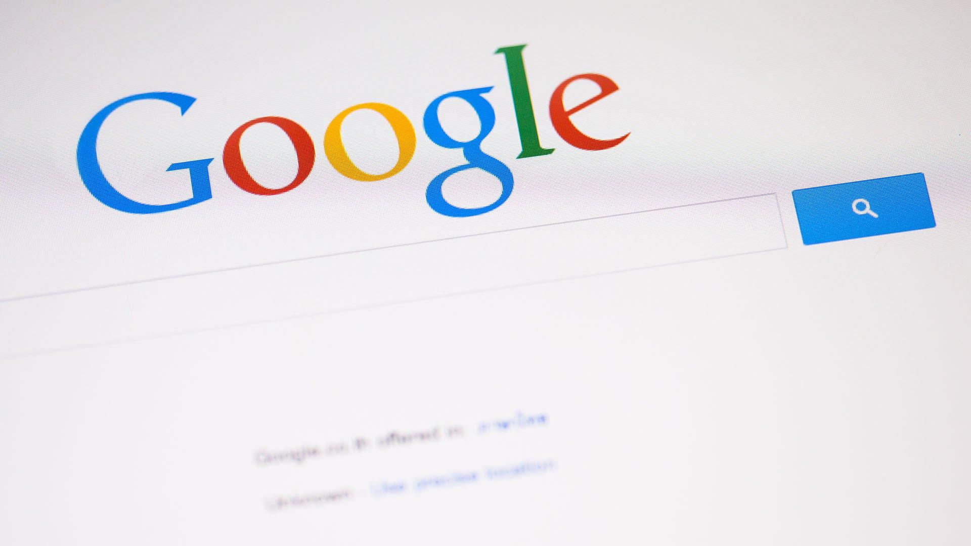 google adwords expert