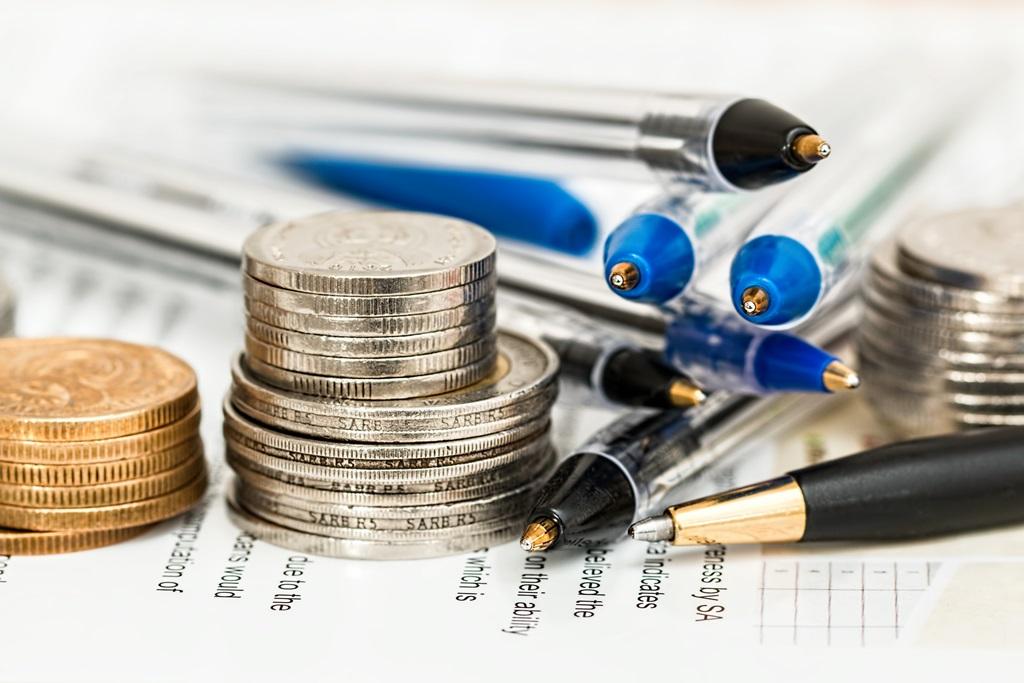 bank als kredietregisseur voor financiering