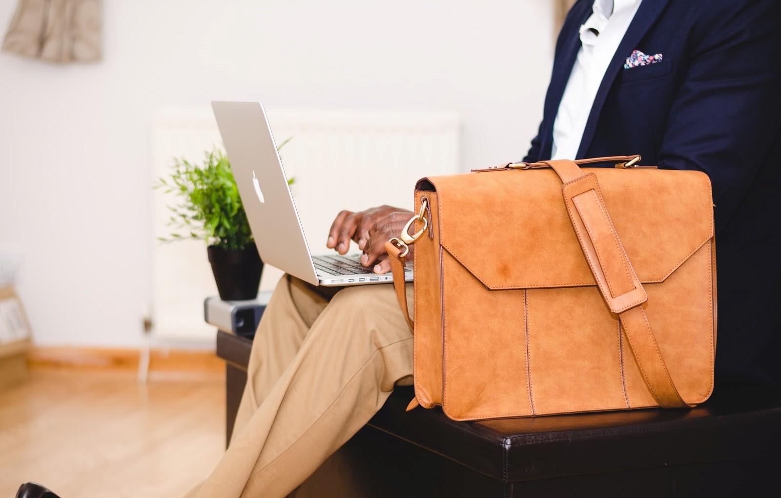 7 gratis tools die elke startende ondernemer van pas zullen komen