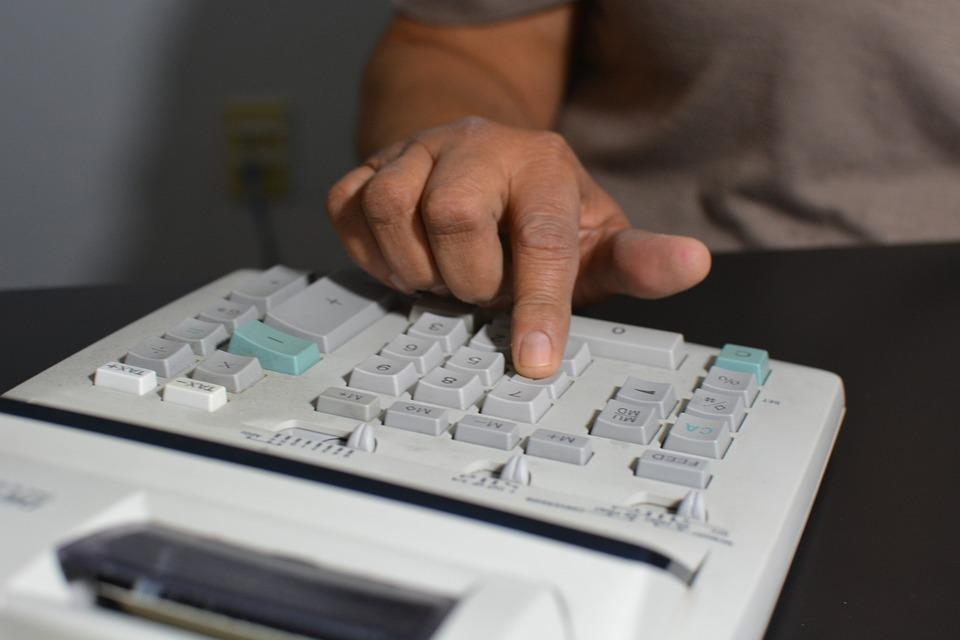 boekhouder kiezen