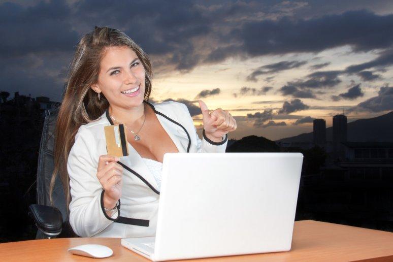 effecten-van-een-kortere-werkweek
