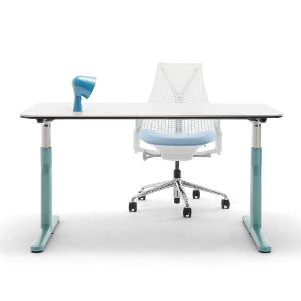 bureaustoel