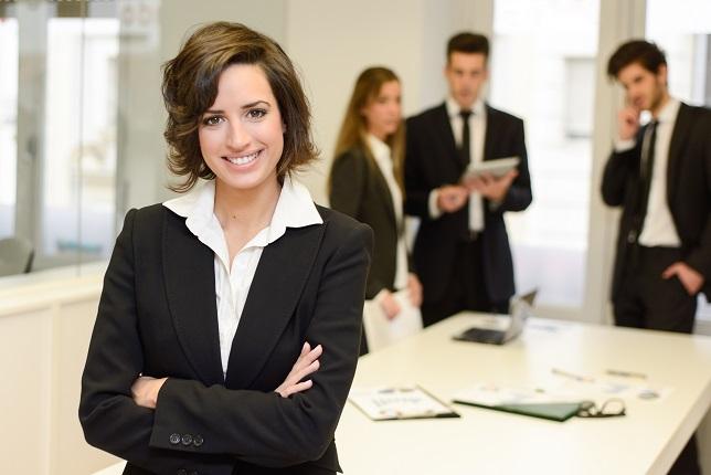 balans-werkgever-ambitie