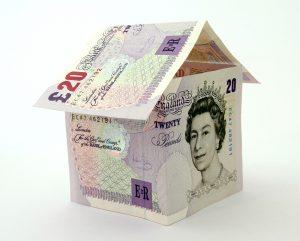 hypotheek voor zzp`ers