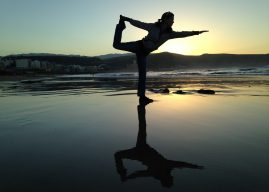 10 tips om de balans tussen werk en privé te behouden