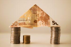 hypotheek afsluiten als freelancer