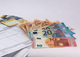 Tijd besparen met factureren: vijf tips