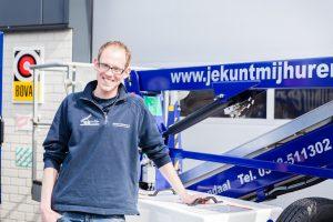 Jekuntmijhuren.nl
