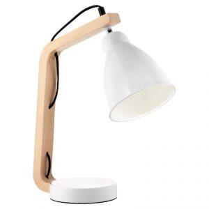 bureaulamp kantoordecoratie