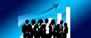 veranderingen in organisaties