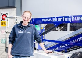 Jekuntmijhuren.nl – Diederik Cluistra: Doe het goed, of doe het niet