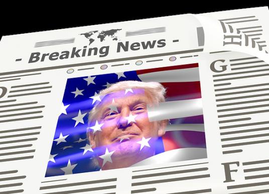 De gevolgen voor de economie met president Trump aan de macht