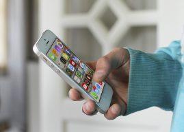 Ziekenhuizen aan de slag met consult via app