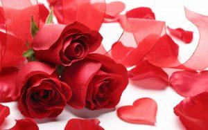 verdienen aan valentijn