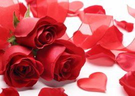 Geld verdienen aan Valentijn – 8 slimme tips