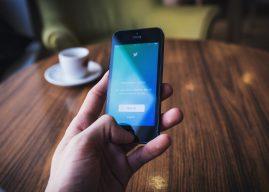 Geld verdienen aan Twitter conversaties