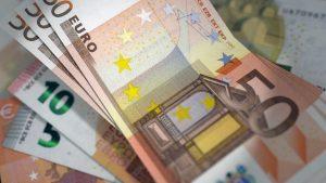 briefgeld beveiligen