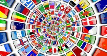 internationaal zakendoen