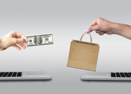8 tips om jouw klanten sneller te laten betalen