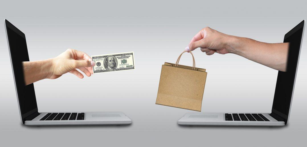 klanten sneller te laten betalen