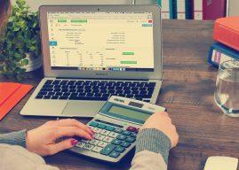 Hoe kies je het beste boekhoudprogramma?