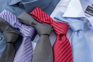 zakelijke kledingetiquette (3)