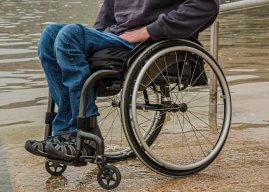 Mensen met een beperking aannemen, enkele tips