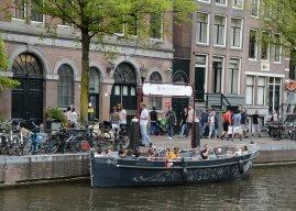 Meer toerisme in Nederland, tips om mee te profiteren
