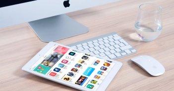 apps werkvloer