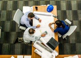 Tips om je team goed te laten samenwerken
