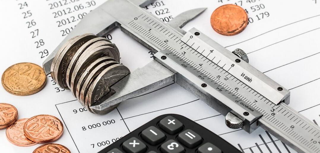 inkomstenbelasting - btw tarief