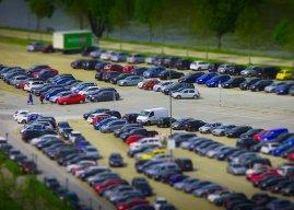 De ontwikkelingen in het wagenparkbeheer