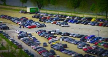 wagenparkbeheer