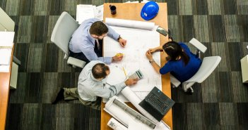 projectmanagement