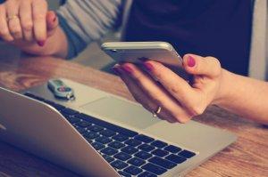 voordelen online boekhouden