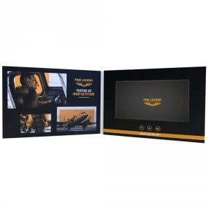 PME videobrochure
