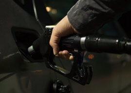 Benzineprijzen: het beste moment om te gaan tanken