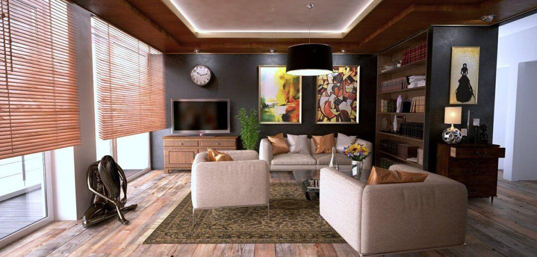 huis verkopen als ondernemer