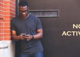 Ga een smartphoneverslaving tegen met deze tricks