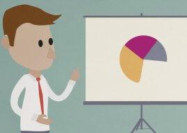 6 redenen om een bedrijfsanimatie te maken