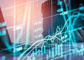 Hoe werkt foreign exchange trading?