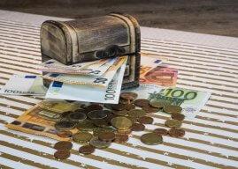 Zakelijk spaargeld – 5 tips voor een goede besteding