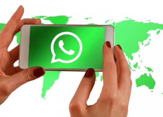 WhatsApp Business, wat kun je verwachten