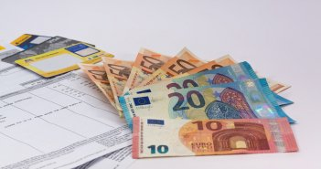 bezuinigen is goed voor de onderneming